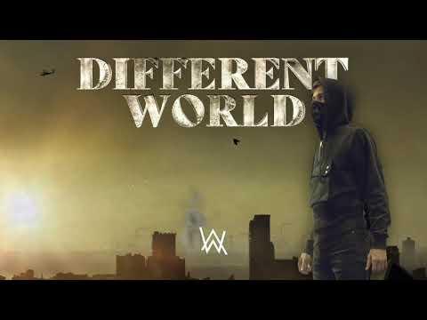 alan-walker---different-world-(full-album)