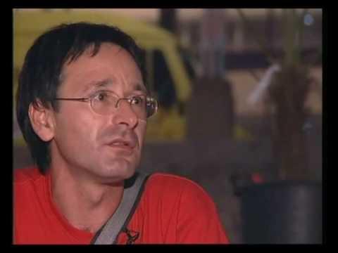 OČI U MAGLI - Dokumentarni Film Part 1