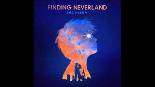 """Jennifer Lopez & Trey Songz - What You Mean To Me (From """"Finding Neverland"""" The Album) (Audio)"""