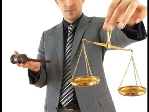 Видео Позитивное право понятие налогового