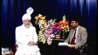 Fortune Telling (Urdu)