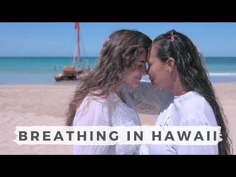 Capturing the Beauty of Hawaii thumbnail