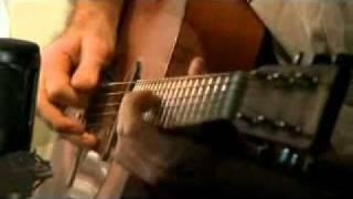 heb o norav 2009 09 09 music baal sulam ine kehomer