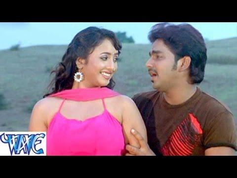 Muhawa Se Hello Hello - मुँहवा से हेल्लो हेल्लो - Devra Bada Satavela - Bhojpuri  Songs HD
