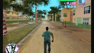 gta vice city młuca (gameplay).wmv