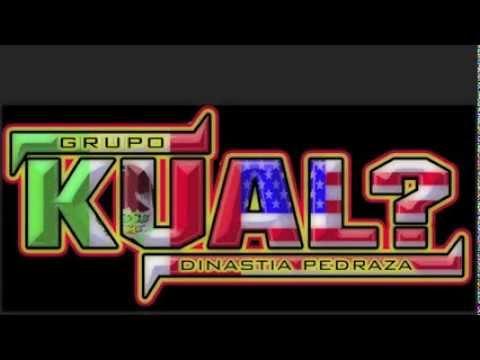 Grupo Kual Sonidero