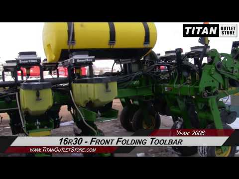 1770nt planter hook up