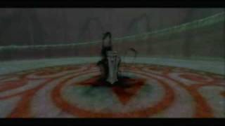 Zelda: Skyward Sword ITA [69] Terzo Scontro Con Il Recluso E La Foresta Di Firone Allagata