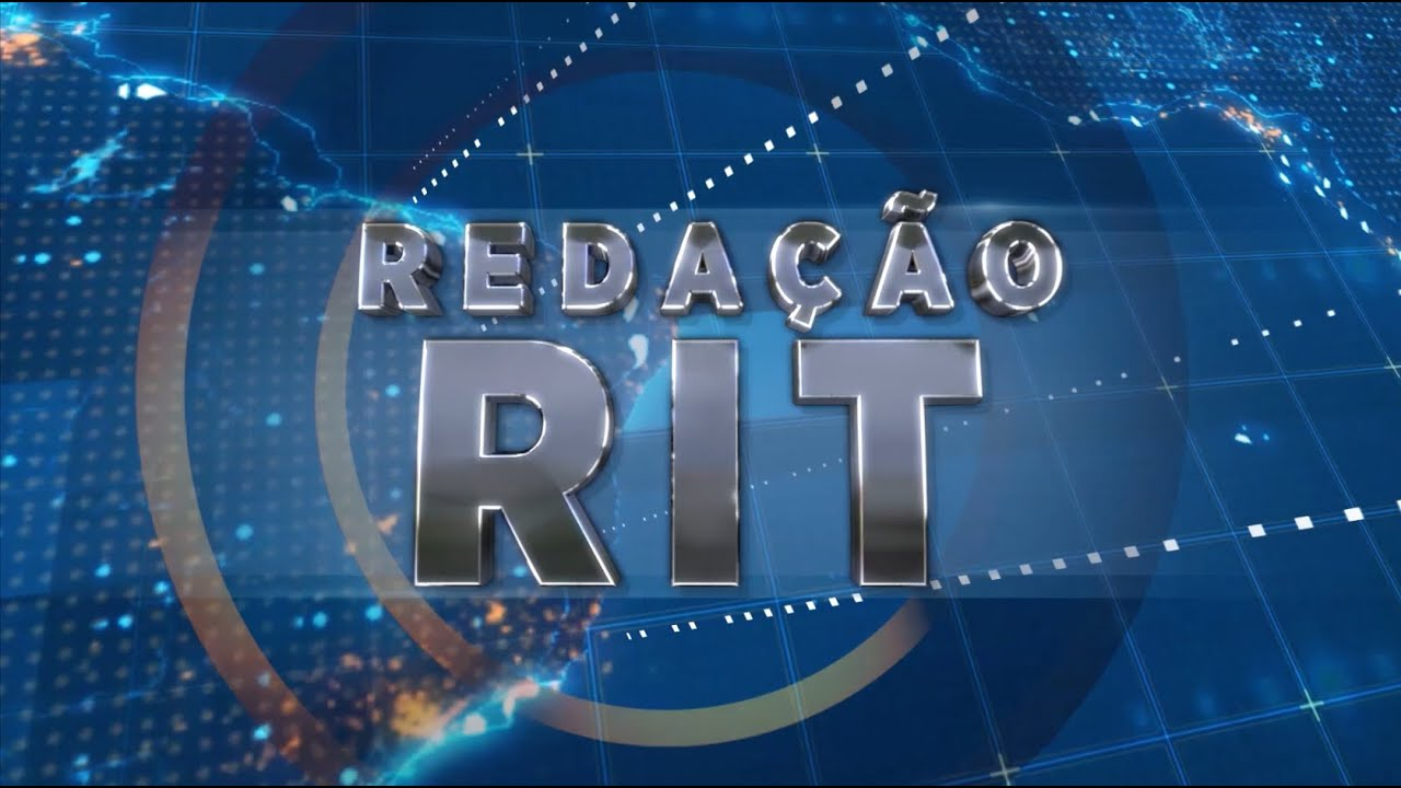 VHT REDACAO RIT 2021