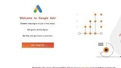 Google Ads Manager | mopro.com