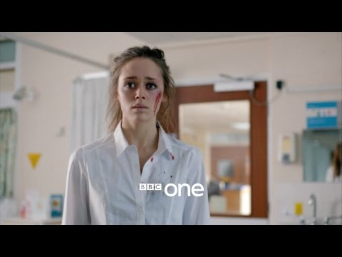 The Syndicate: Trailer – BBC One