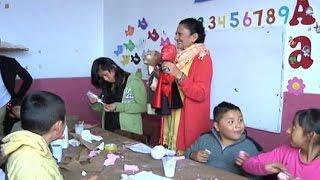 Abre Tenancingo, Tlaxcala  sus puertas a la cultura para erradicar delitos