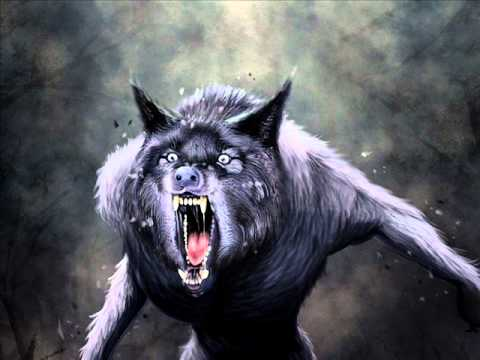 Figure - The Werewolf Dubstep Mix | holeytonal