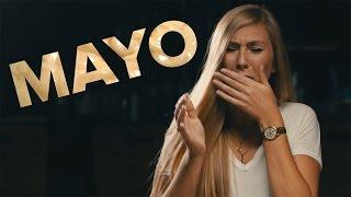 Mayo Haters Taste Test