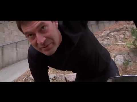 Creep (2014) - Trailer