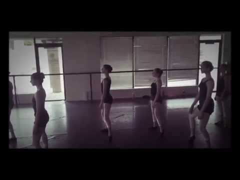 """Come Together"" by Pomplamoose - Advanced Jazz Choreography - Denver Academy of Ballet"