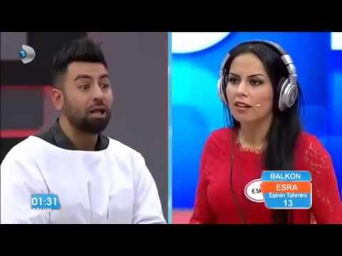 Азербайджанский прикол - слушать музыку онлайн ::