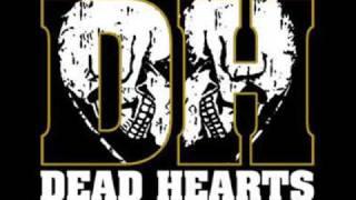 Dead Hearts - Innocence