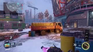 Call of Duty®: Black Ops III_20180809222122