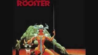 Atomic Rooster - Devil