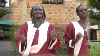 Download Video OBWOYO SDA CHURCH VOL 2 SOUTH KENYA CONFERENCE-ENYANGI MP3 3GP MP4