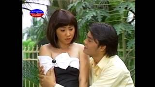 Cai luong - Me - Phan 1