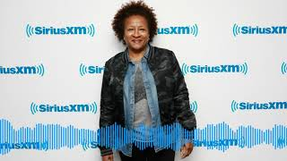 Wanda Sykes talks about her incident with Bill Cosby at the Emmys