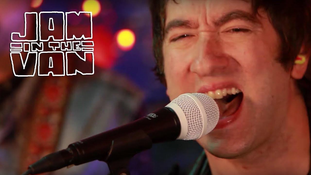 plain-white-ts-american-nights-live-in-austin-tx-2015-jaminthevan-jam-in-the-van