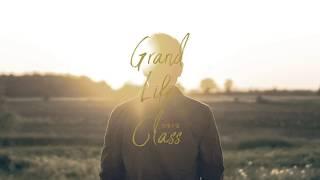 [인생수업] Grand Life Class, 당신의 삶을 채워줄 수업이 찾아옵니다
