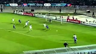 Tributo Final Universidad De Chile Full