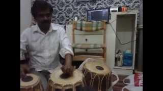 Download Hindi Video Songs - Pathivayi
