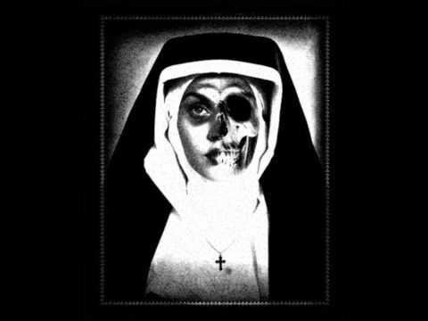 """Historias De Terror 2006 """"La Monja"""" Radio Universal"""