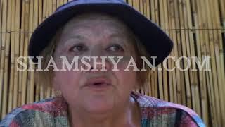 ՀՀ վաստակավոր արտիստուհին հայտնվել է անելանելի իրավիճակի մեջ