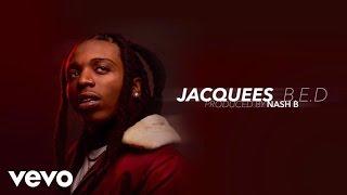 jacquees-b-e-d-audio
