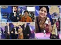 Global Quality & Innovation Award, Its time to CELEBRATE you Lions and Lioness, Dr Shalini