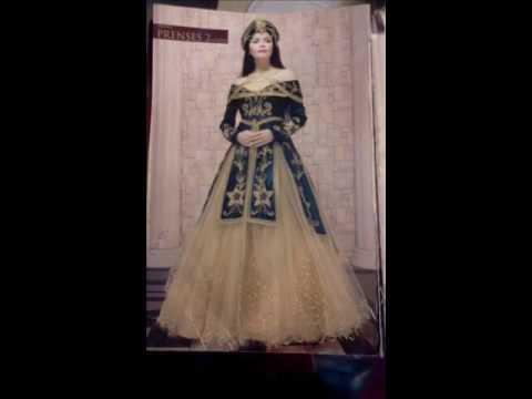 be3886d690f93  موديلات حريم السلطان للعرايس (2).mp4 - YouTube