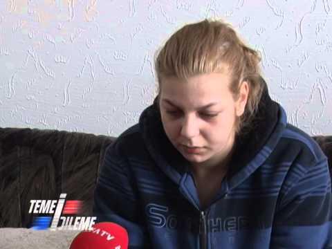 TEME i DILEME - Nesreća Dubrave (07.03.2015.)