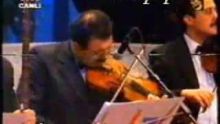 Turay DİNLEYEN-Keman Nihavend Taksimi -1.mp4