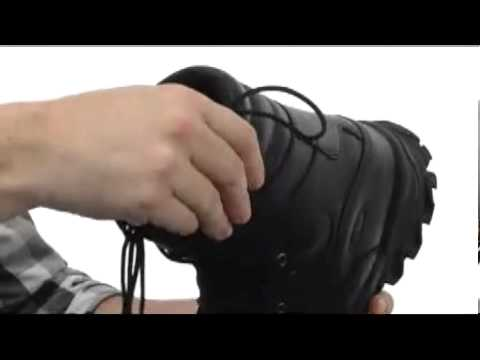 28fc2869ce9672 Oakley All-Weather SI Boot SKU  7910261 - YouTube
