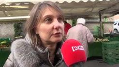 Communales 2016: que souhaitez-vous pour Bourg-en-Lavaux?
