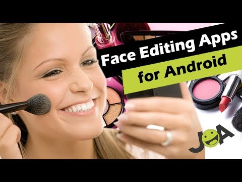 10 Best Face Swapper App for Android