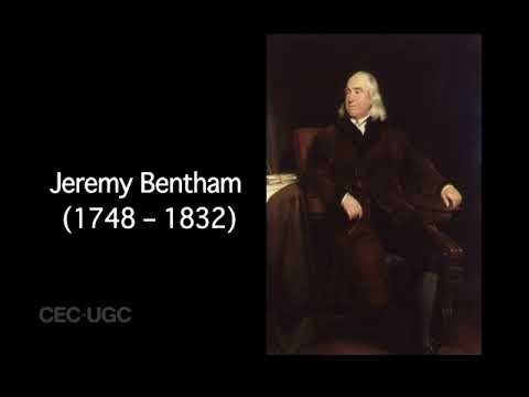 Liberalism and The Parliamentary System in Britain
