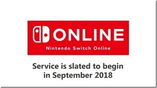 Why some Switch Save Files won
