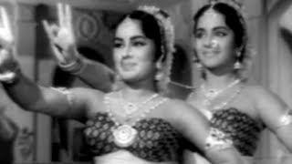 Thiruthani Muruga - Neelagiri Express Tamil Song