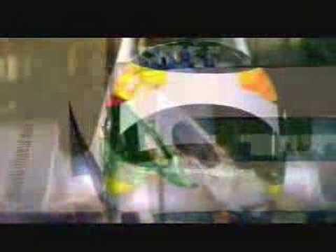 Macau Grand Prix - 2006 Promo