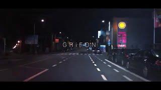 Grifon - İyileşmek İstemiyorum (Music Video)