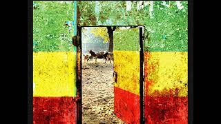 Ananda Rasa Kirtan - Radhe Govinda (feat. the Mayapuris)