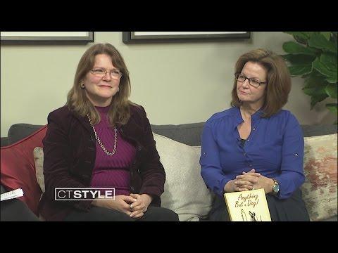 Preventing Congenital CMV During Pregnancy