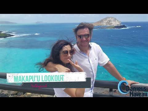 Private Deutsche Tour im Hawaii Urlaub - DanielsHawaii.de