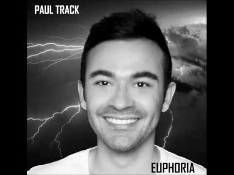 Paul Track - Euphoria (Loreen Cover)